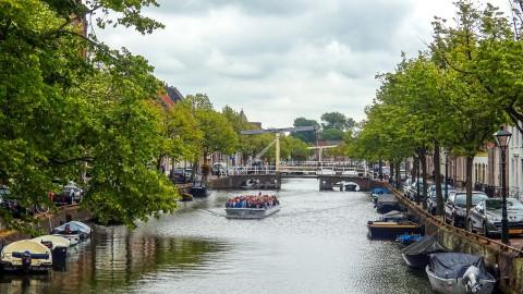 Besluiten Provinciale Staten Noord-Holland 11 oktober 2021