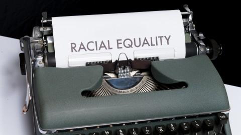 Discriminatie: weet wat het voor een ander betekent