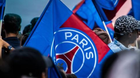 Messi en Neymar beschikbaar voor Paris-Saint Germain tegen Club Brugge.