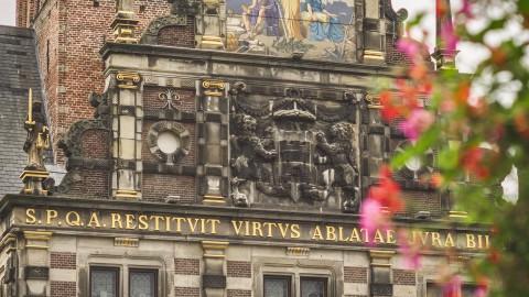 3 Leuke dingen om te zien en/of doen in Alkmaar