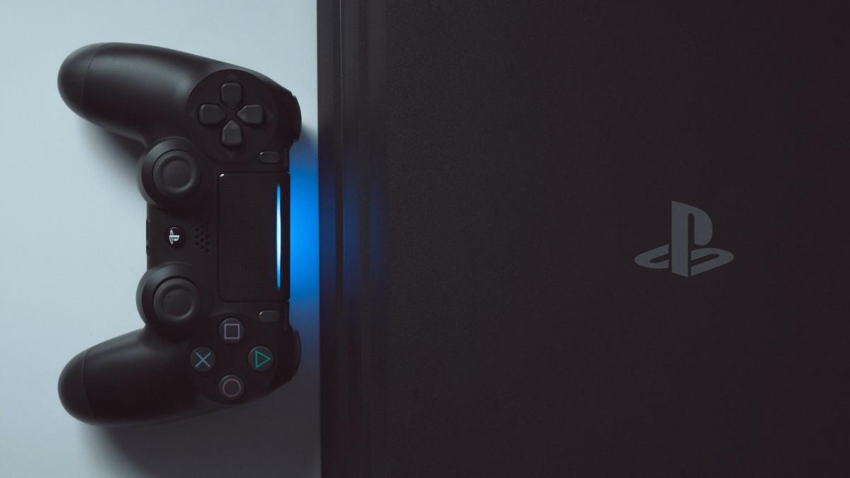 Hoge kortingen voor games bij de PlayStation Store!
