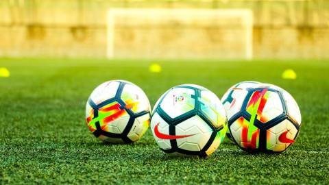 Ajax Speler niet beschikbaar voor CL- wedstrijd tegen Sporting CP