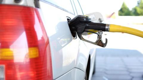 Benzine wordt nog duurder