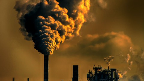 Hier zijn 4 Klimaat weetjes die jij vast nog niet wist