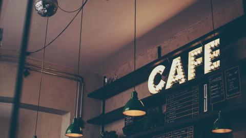 Vier leukste cafés van Alkmaar