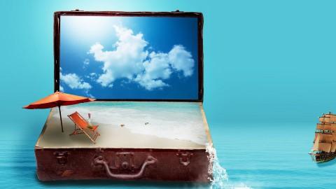 Vakantietips: waar moet je aan denken voor dat je op vakantie gaat?