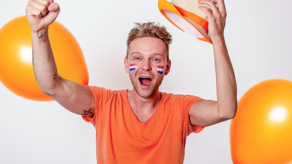 Loting EK Futsal maandag 18 oktober op KNVB Campus in Zeist