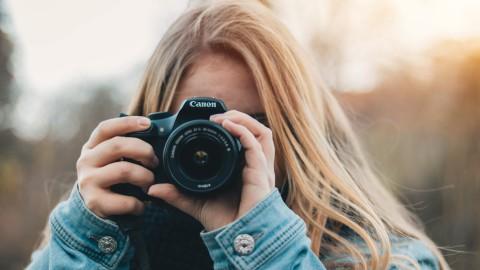 Internationale Dag van de Fotografie