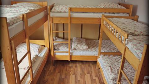 Je slaapkamer opnieuw inrichten