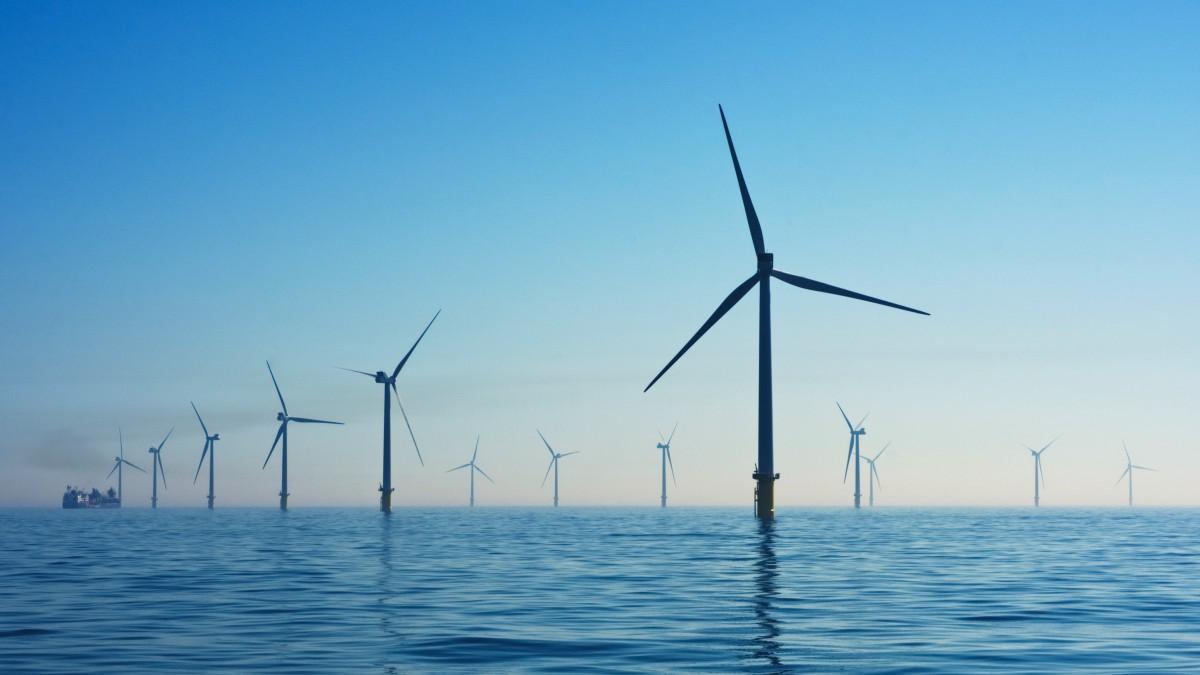 Windenergie, wat is het?