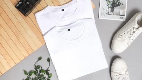 Drie fashion tips zodat je er altijd stijlvol eruit ziet