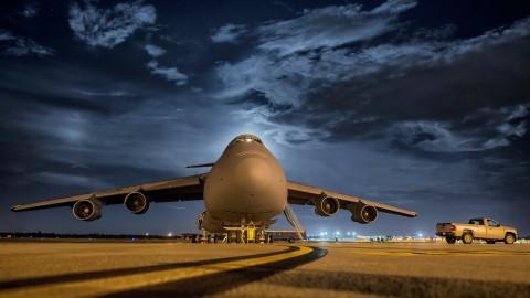 Nederland zet alles op alles voor evacuaties uit Kabul