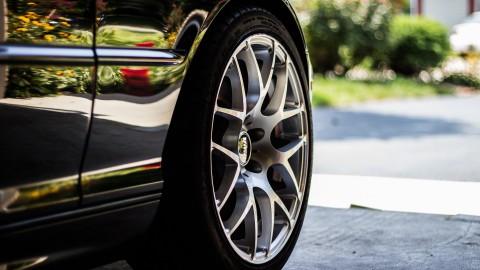 Handige tips voor het onderhouden van je autobanden