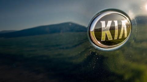 ANWB vergelijkt de Kia Sorento Plug-in Hybrid met de Seat Tarraco PHEV