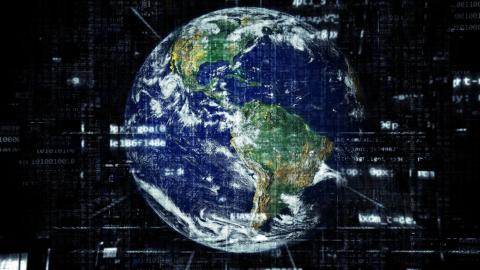 Internet in Nederland steeds duurder vergeleken met andere EU-landen