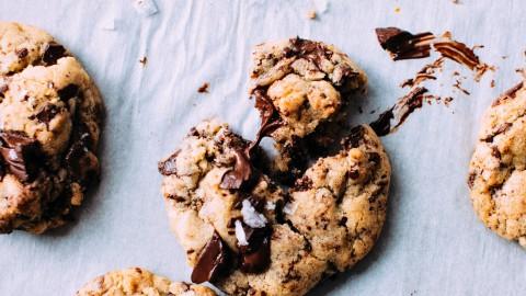 Cheat Cookie heeft nu ook een eigen webshop