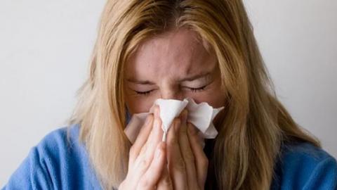 Snelle toename besmettingen dwingt tot maatregelen in de zomer