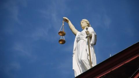 Gezamenlijke verklaring van de advocaten Knoops, namens hun cliënt de heer Poch, en minister Grapperhaus van Justitie en Veiligheid
