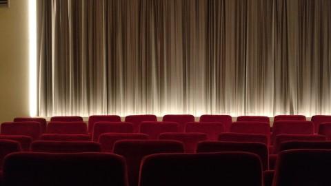 Theater: 'Tot onze grote spijt'