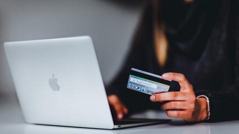 Consument beter beschermd bij online aankopen