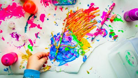 Makersimpuls biedt kansen voor creatieve makers