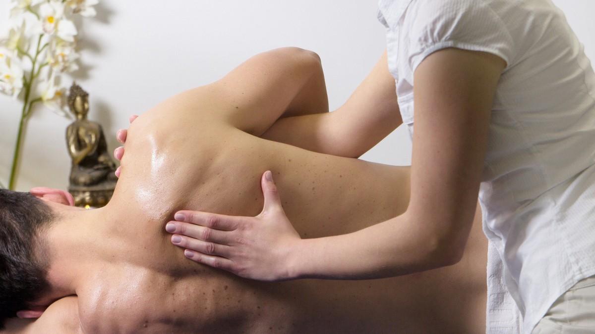 Internationale Dag van de Fysiotherapie