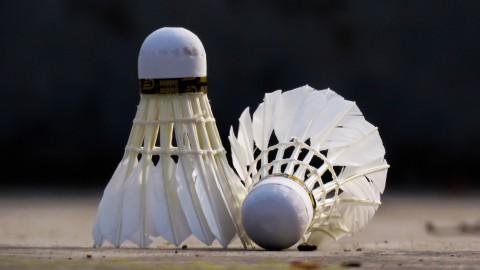Badminton Nederland en Nightwatch slaan handen ineen