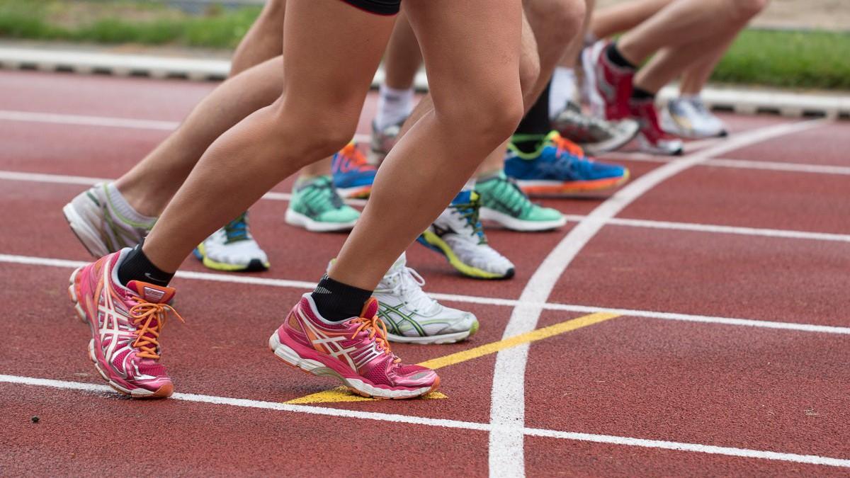 Regionaal sporttalent krijgt nog meer kansen om door te breken