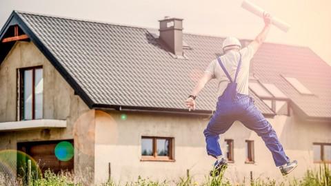 Jaarlijks minimaal 2000 nieuwe woningen in regio Alkmaar
