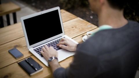 Schrijf mee aan het online nieuwsplatform Ons Alkmaar!